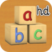 Builder Blocks Preschool HD