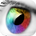Eye Color Booth - Multicolor Eye Changer