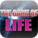 The Game of Life @