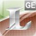 Lingea German-Slovak Pocket Dictionary