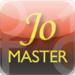 Jo Master