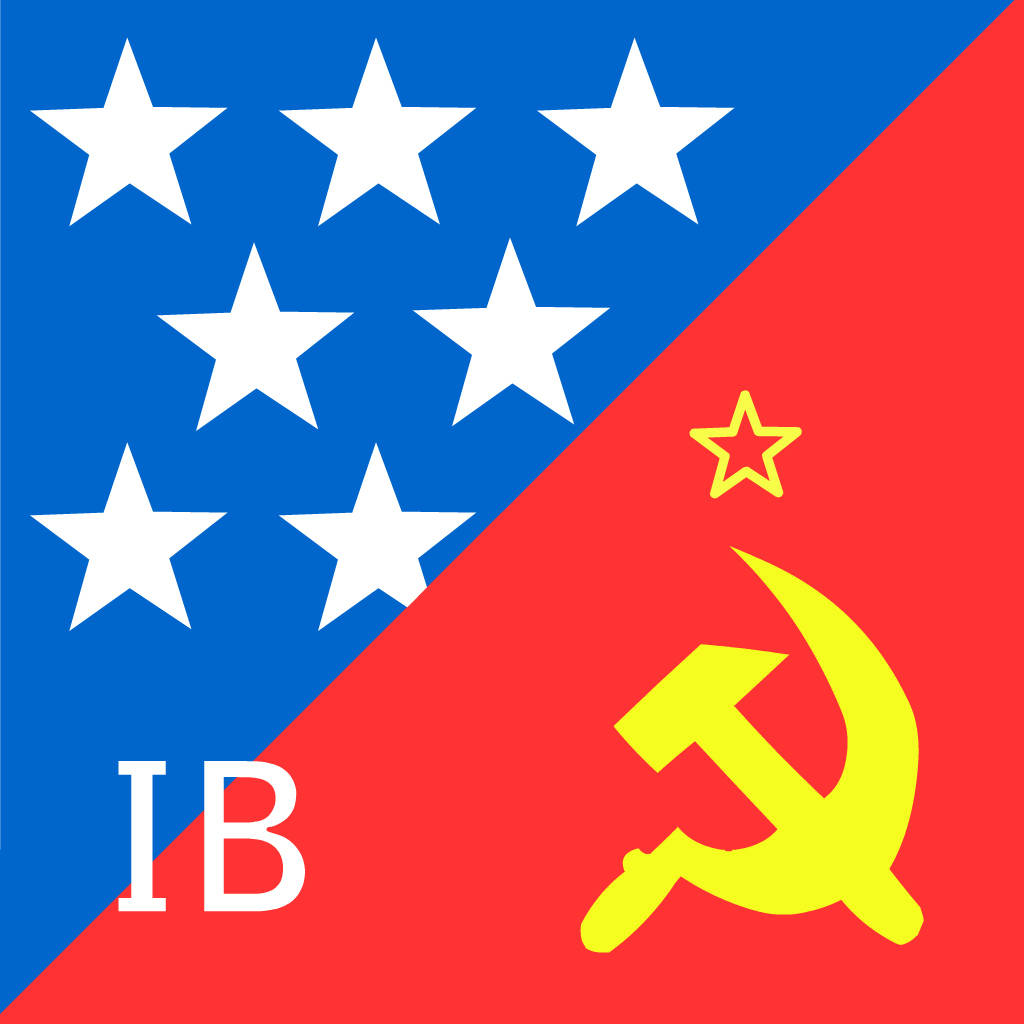 ib history outline for cold war • 22 essay outlines on typical questions on the key syllabus topics • key point boxes, author's tips and figures to maximise learning sam olofsson studied history at lund university, sweden and has taught it for the last 20 years at malmö borgarskola in sweden, specialising in ib history since 1993.