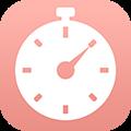 サクサクタイマー Pro for iPhone | 料理中にも目覚まし時計としても使えるタイマーアプリの決定版