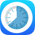 AlertMe - Free Reminders and Timers app